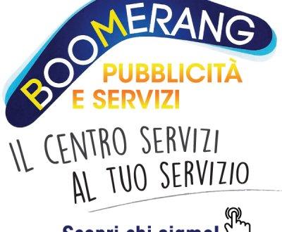 https://www.agenziaboomerang.it/resizer/resize.php?url=https://www.gestup.it/boomerang/immagini_immobili/08-06-2017/1496936679-202-.jpg&size=400x330c