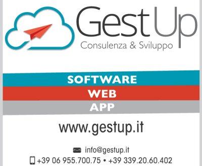 https://www.agenziaboomerang.it/resizer/resize.php?url=https://www.gestup.it/boomerang/immagini_immobili/09-11-2017/1510244058-456-.jpg&size=400x330c