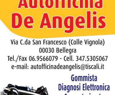 https://www.agenziaboomerang.it/resizer/resize.php?url=https://www.gestup.it/boomerang/immagini_immobili/14-09-2017/1505381055-184-.jpg&size=400x330c